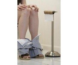 Eliminate Feminine Odor with IsoFresh Balancing Vaginal Gel