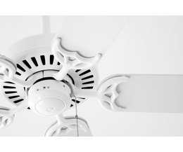 Which Direction Should A Ceiling Fan Turn Ehow