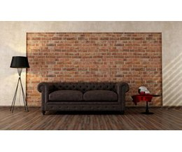 What Colors Complement A Chocolate Brown Couch Ehow