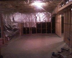 dirt floor basement remedies thumbnail