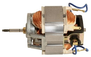 small electric motor repair 16 steps ehow