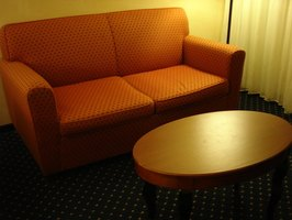 How to Donate Used Furniture in Queens New York