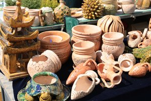 What Are Good Items to Sell at a Craft Fair? (with ...  Top Selling Craft Show Items