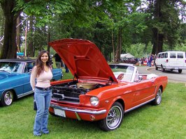 How 6374325 1966 Door Weather Stripping Installation additionally 2000 V6 Mustang Intake Torque Specs besides Ezgogolfcartcarspeedcontrollers besides Showthread likewise Amazing Site Corley Pictures Socalmxnews   413650. on 1999 club car wiring diagram 48 volt