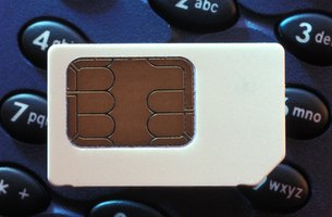 How to Unlock a TracFone SIM Card (5 Steps)   eHow