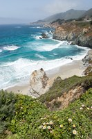 The Best Places To Live In California With Kids Ehow