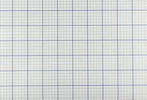 graph paper in excel 2013 triangle graph paper equilateral paperhow to add rule lines or grid. Black Bedroom Furniture Sets. Home Design Ideas