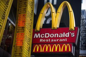 disadvantages of mcdonalds company That's why we offer a range of benefits and allow you to choose the programs that are right for you  which includes your contributions and the company matching .