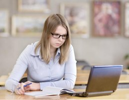 essay online writing jobs