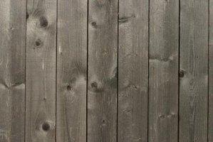 Weather Resistance Of Cedar Vs Redwood Ehow
