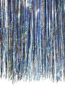 Old Fashioned Aluminum Christmas Tree Icicles Ehow