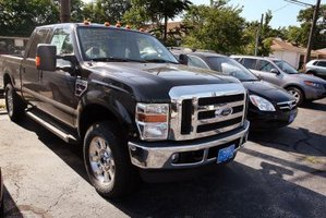 the towing capacity of a ford f250 ehow. Black Bedroom Furniture Sets. Home Design Ideas