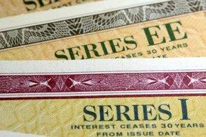 where to buy paper savings bonds