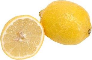 Can Use Lemon Juice Instead Of Real Lemon Drink