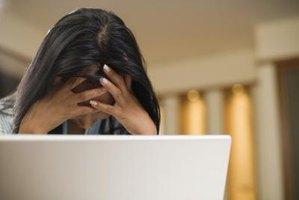 78373846 XS Download Yahoo Messenger Offline