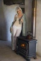 Wood Burning Furnaces Pros Amp Cons Ehow