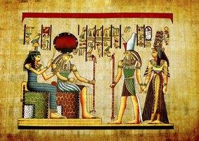 cleopatras influence on female leaders essay Leadership, stereotype, egypt, roman empire - cleopatra´s influence on female leaders.