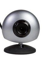 web-камера labtec webcam 1200 драйвера