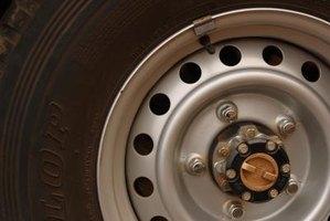 Gm Wheel Hub Torque Specs   Autos Post