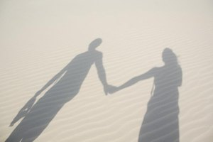 article about dating in different cultures and beliefs