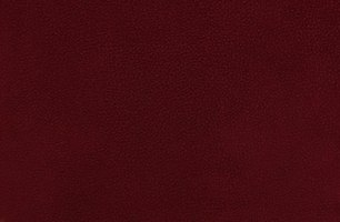 What colors match with burgundy ehow - Deep burgundy paint color ...
