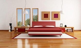 How to Build a Platform Bed Frame (12 Steps) | eHow