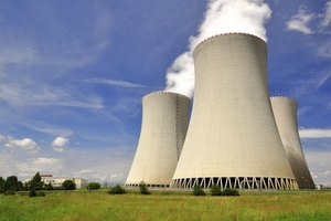 Is Nuclear Energy Renewable Or Nonrenewable Ehow
