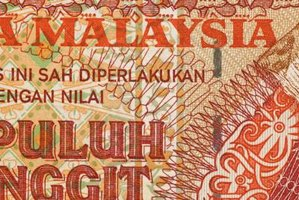 essay malaysian customs and traditions