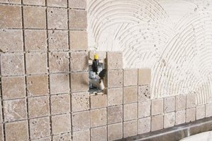 How To Reset Electrical Outlets When Adding A Tile