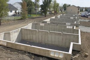 cinder block house foundations thumbnail
