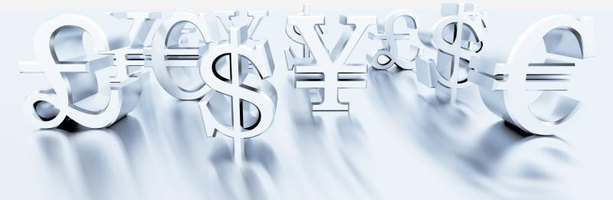 Binary options ehow