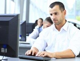 Data encoder training
