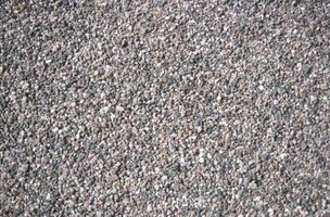 Does Pea Gravel Work In A Driveway Ehow
