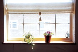 How much does it cost to replace house windows ehow for 189 window replacement