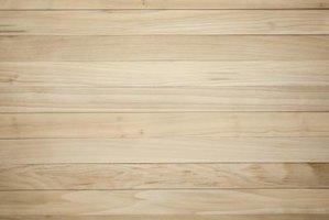 Is Poplar A Hardwood Ehow