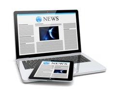 Computer Technology News