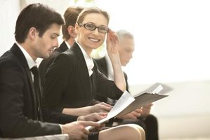 Resume objective statement paralegals