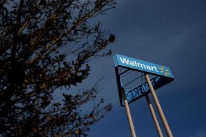 phl323 business code of ethics walmart One of the greatest strengths of wal marts ingrained culture is the ability to from phl 323 at university of phoenix  evaluation of a business code of ethics 6 .