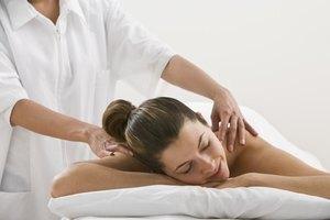 danbury massage
