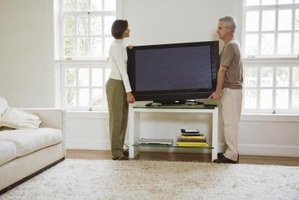 tv stands plans flat screens