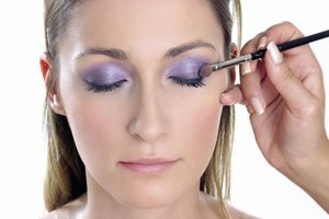 70s Makeup Pictures 70s Eye Makeup i