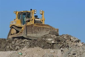 Specifications For A John Deere 325 Skid Steer Ehow