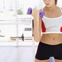 Los mejores ejercicios para quemar grasa