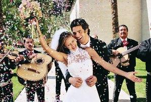 DIY Dance Floor For An Outdoor Wedding 7 Steps