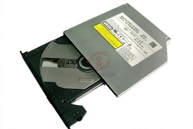 Windows xp recovery disk dell