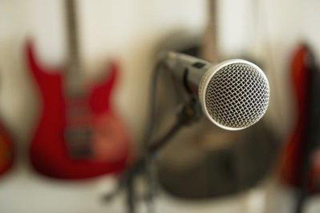 essays on music producers