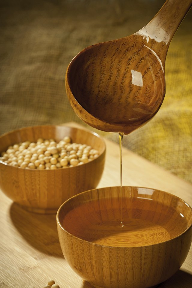 how to eat soybean to increase height