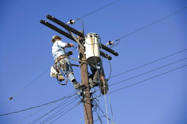 Most Dangerous Jobs In The United States With Pictures