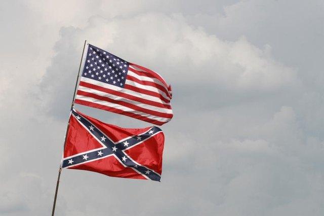 civil war research paper topics