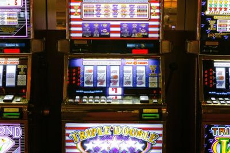 Best slot machines at san manuel casino demo empire